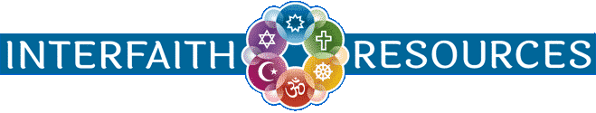 Interfaith Resources Logo